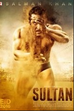 Download Film Sultan (2016) BluRay Ganool Movie