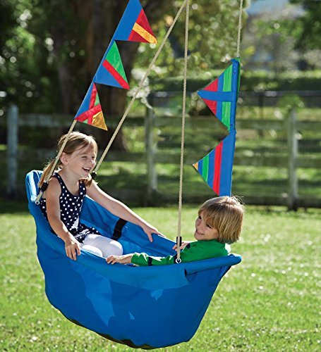 Unique Outdoor Toys For Toddlers : Unbelievably amazing outdoor toys