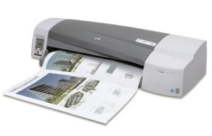 HP Designjet 111 Driver Download