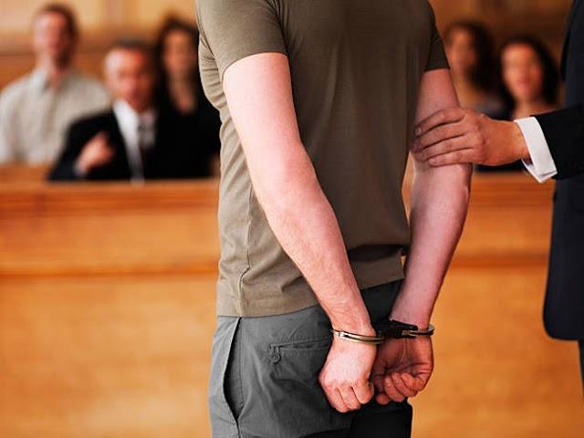 Zaostrzenie kar za przestępstwa na tle seksualnym