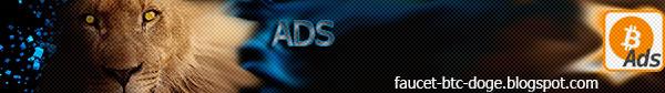 ads bitcoin