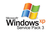 Free Download Windows XP SP3 (x32) NeoMAX Edition 2016