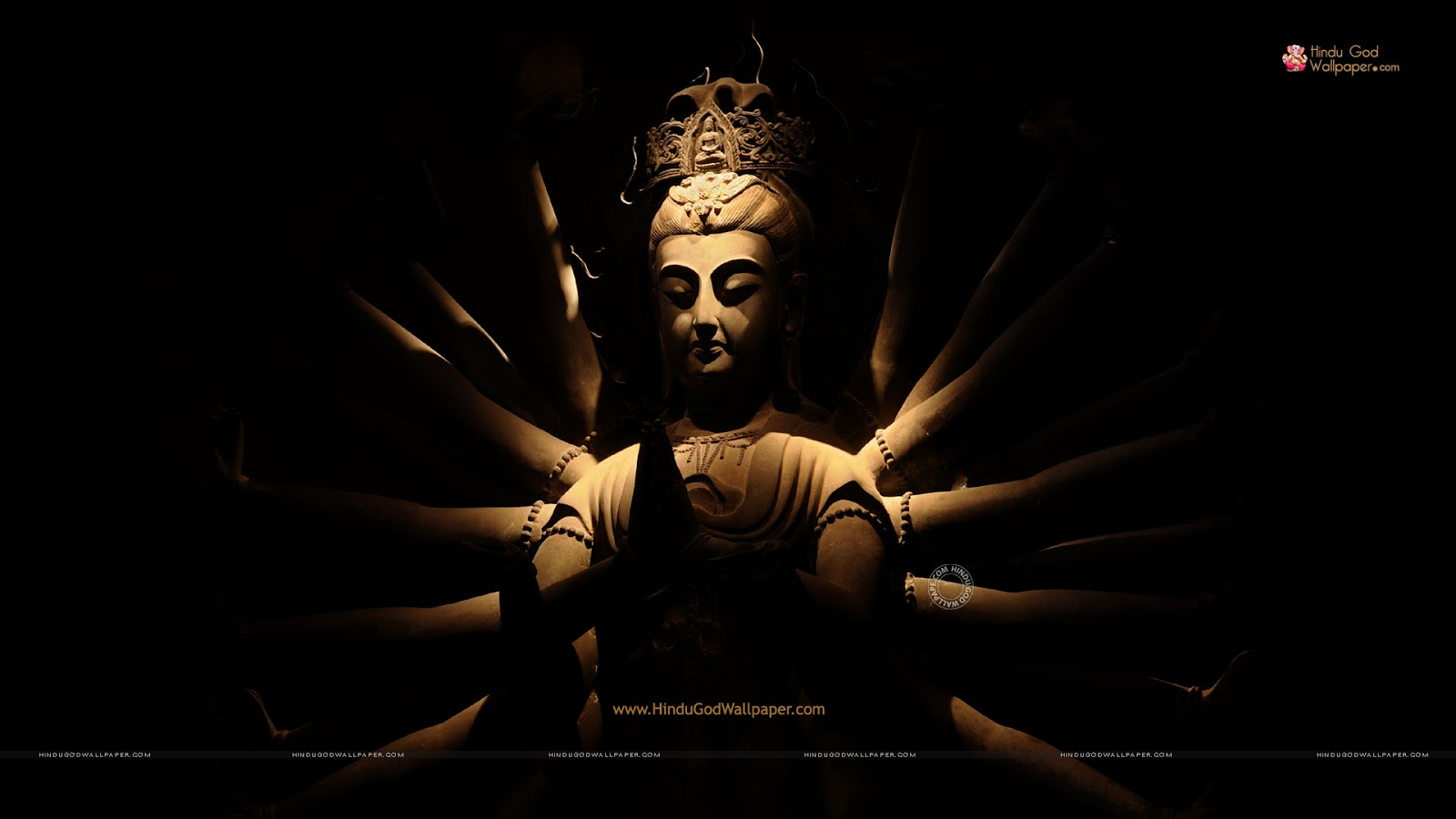 Letest Lord Buddha Pictures Full HD Wallpapers ou can make Beautiful Photography Lord Buddha ...