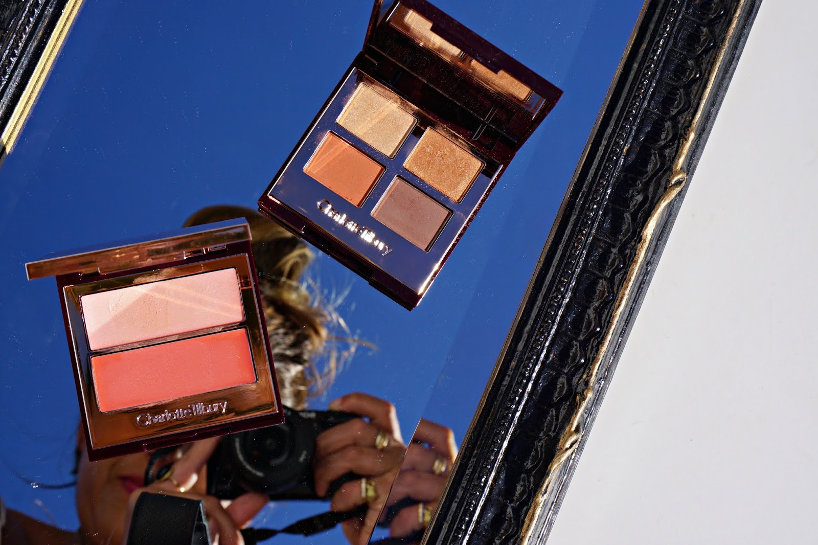 Charlotte tilbury transform eyes