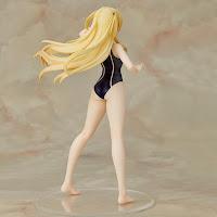 "Figuras: Abierto pre-order de Alisa Reinford de ""Eiyuu Densetsu: Sen no Kiseki II"" - Union Creative International"
