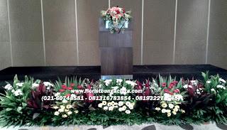 Rusty Florist Jakarta Online Flower Shop Jasa Pembuat Dekorasi