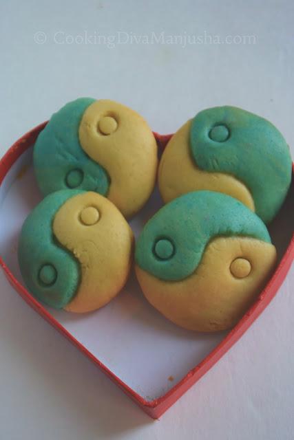 zen-cookies