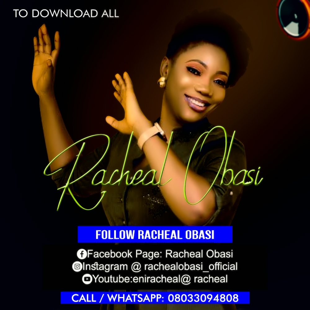 Rachael Obasi All Songs