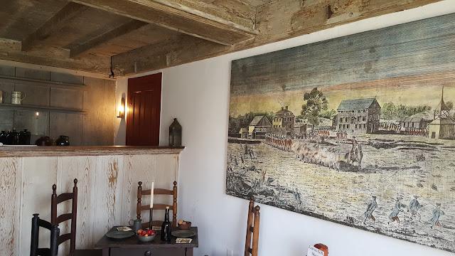 buckman-tavern
