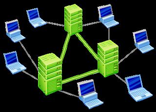 User's Network (UseNet)