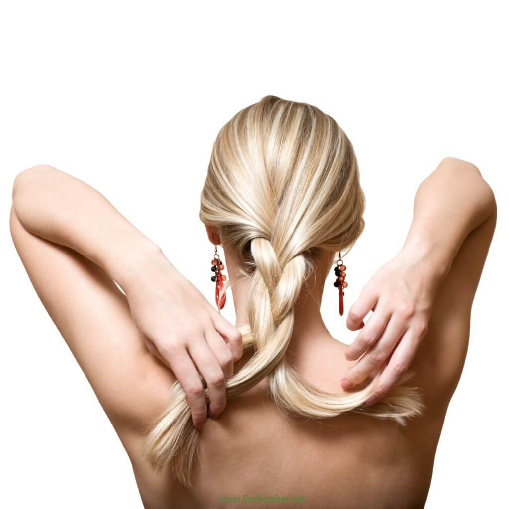Que lhuile de lin aide les cheveux