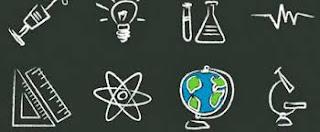 pada postingan kali ini akan kami bagikan Contoh Contoh Soal Ulangan Harian IPA Kelas 8 Semester 2