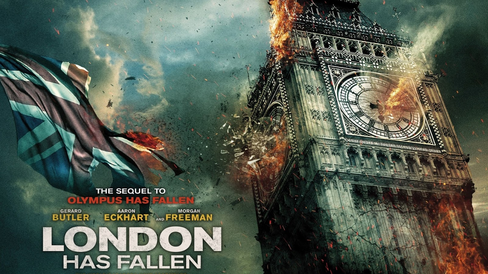 london 1920 full movie free download | hd free movie download
