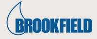 Company Information Brookfield Engineering Laboratories Inc