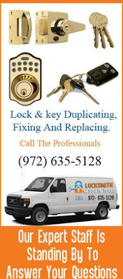 http://locksmithmesquitetexas.com/locksmith-services/locksmith-offer-mesquite.jpg