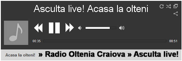 http://www.radiocraiova.ro/asculta-live/