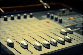3 dải tần số âm thanh Bass – Mid – Treb là gi ?