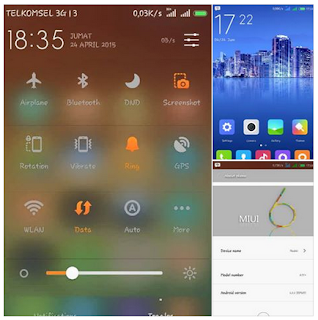 http://the-daffi.blogspot.co.id/2015/12/mediatek-6572-rom-miui6-dual-3g.html
