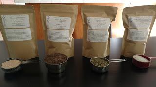 https://www.marysheirloomseeds.com/collections/organic-fertilizer