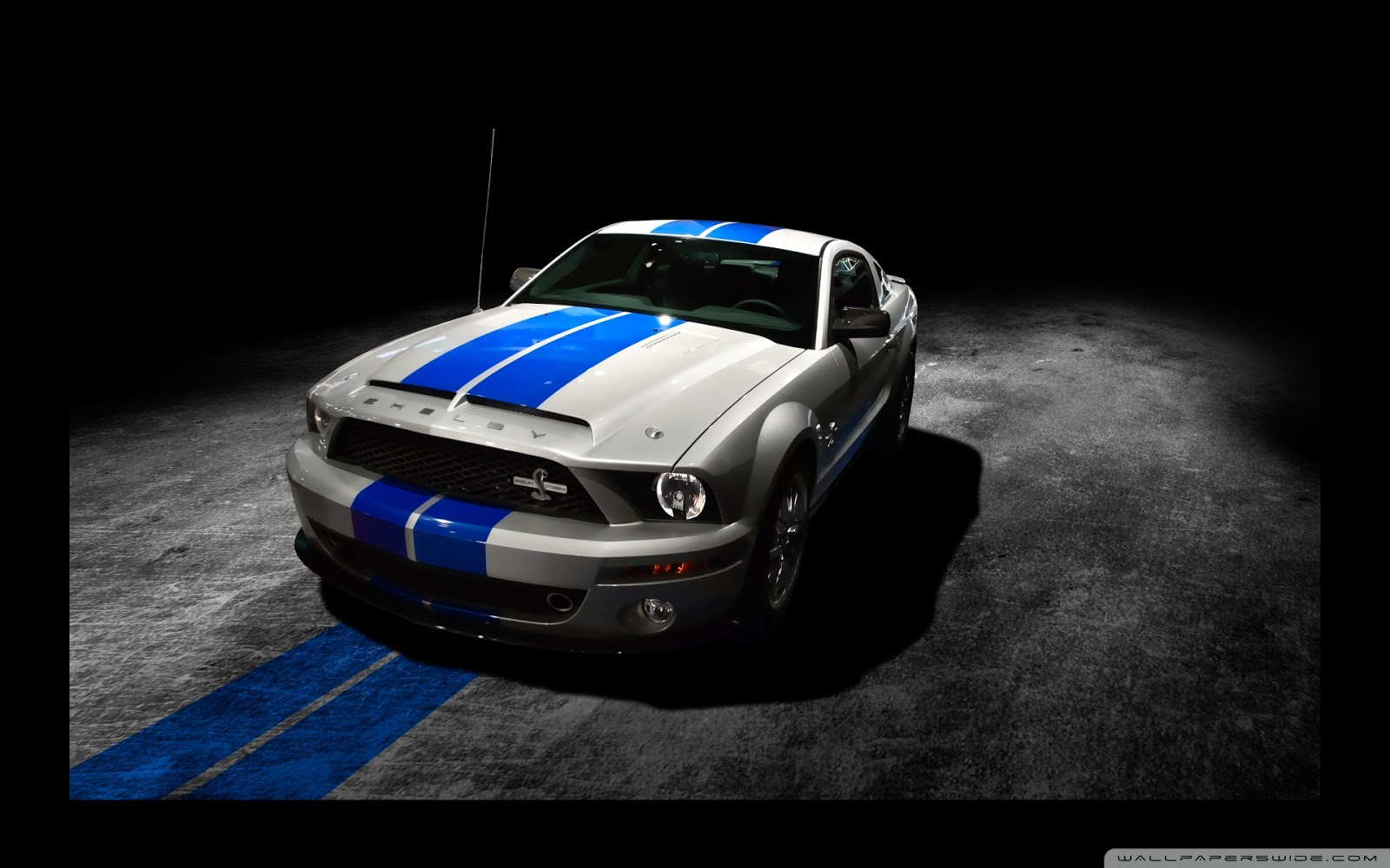 Cars Wallpapers: HD Wallpapers Collection: Hot Cars Wallpaper