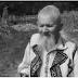 Rețeta longevității de la românul care a trăit 138 de ani