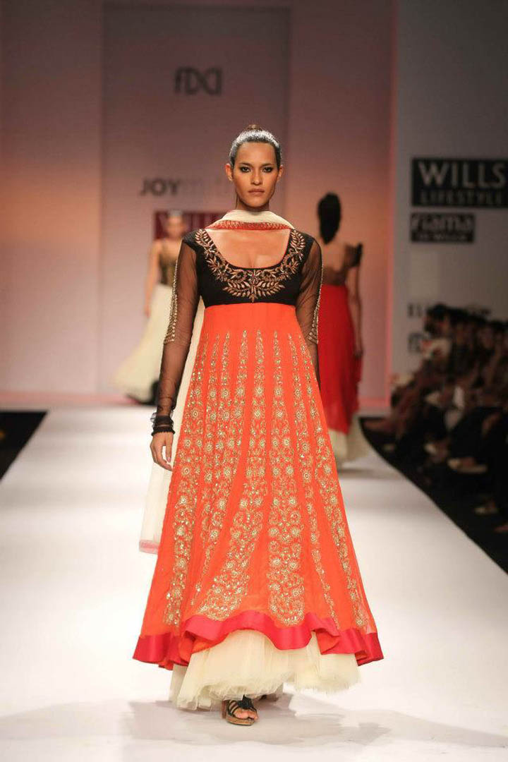 South Asian Fashion And Travel Blog By