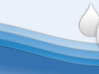 4 Metode Bayar Tagihan Air PAM dengan Mudah yang Bisa Dicoba