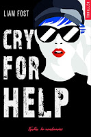 http://jewelrybyaly.blogspot.com/2017/07/cry-help-me-de-liam-fost.html