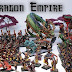 Titan Forge...... the Dragon Empire.. Themed Armies that are Amazing
