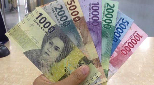 Waduh! Cut Meutia di Uang Baru Tak Berjilbab, BI Digugat Legislator Aceh