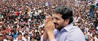 will-people-give-him-cm-chair-for-jagan-padayatra