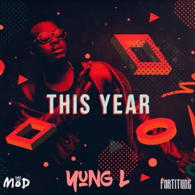 "PHOTO: Yung L – ""This Year"""