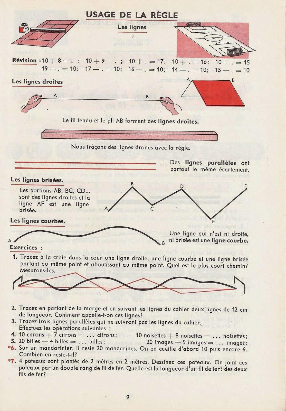 manuels anciens  bodard  conti  le calcul quotidien ce1