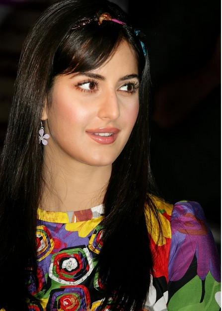 Latest katrina kaif Wallpaper