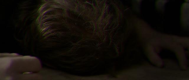 El Ascenso del Diablo 1080p latino