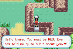 pokemon masterquest screenshot 6