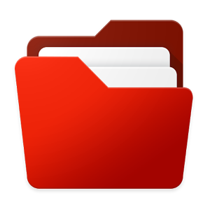 File Manager v1 8 4 [Premium] APK - PaidFullPro