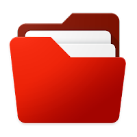 File-Manager-v1.8.4-Premium-APK-Icon-www.paidfullpro.in