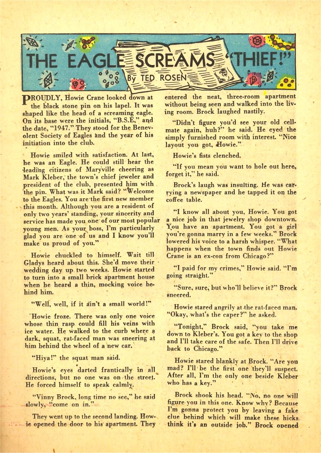 Action Comics (1938) 117 Page 35