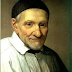 Hurt not: Memorial of Saint Vincent de Paul, P., (27th September, 2018).