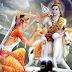 Hindu Mythology Fast  Jayaparvati Vrat  जया पार्वती व्रत