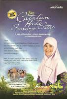 https://ashakimppa.blogspot.com/2019/08/download-ebook-muslimah-catatan-hati.html