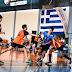 Danaon Cup 2017: Συναρπαστικοί οι σημερινοί πρωινοί αγώνες
