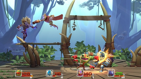 brawlout-pc-screenshot-www.ovagames.com-5