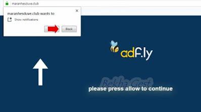 adfly_tanpa_allow_cara_melewati_adfly_di_android_melewati_adfly_di_laptop_cara melewati_adfly_2020