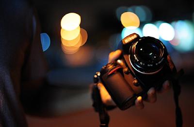 tips membeli kamera digital terbaru