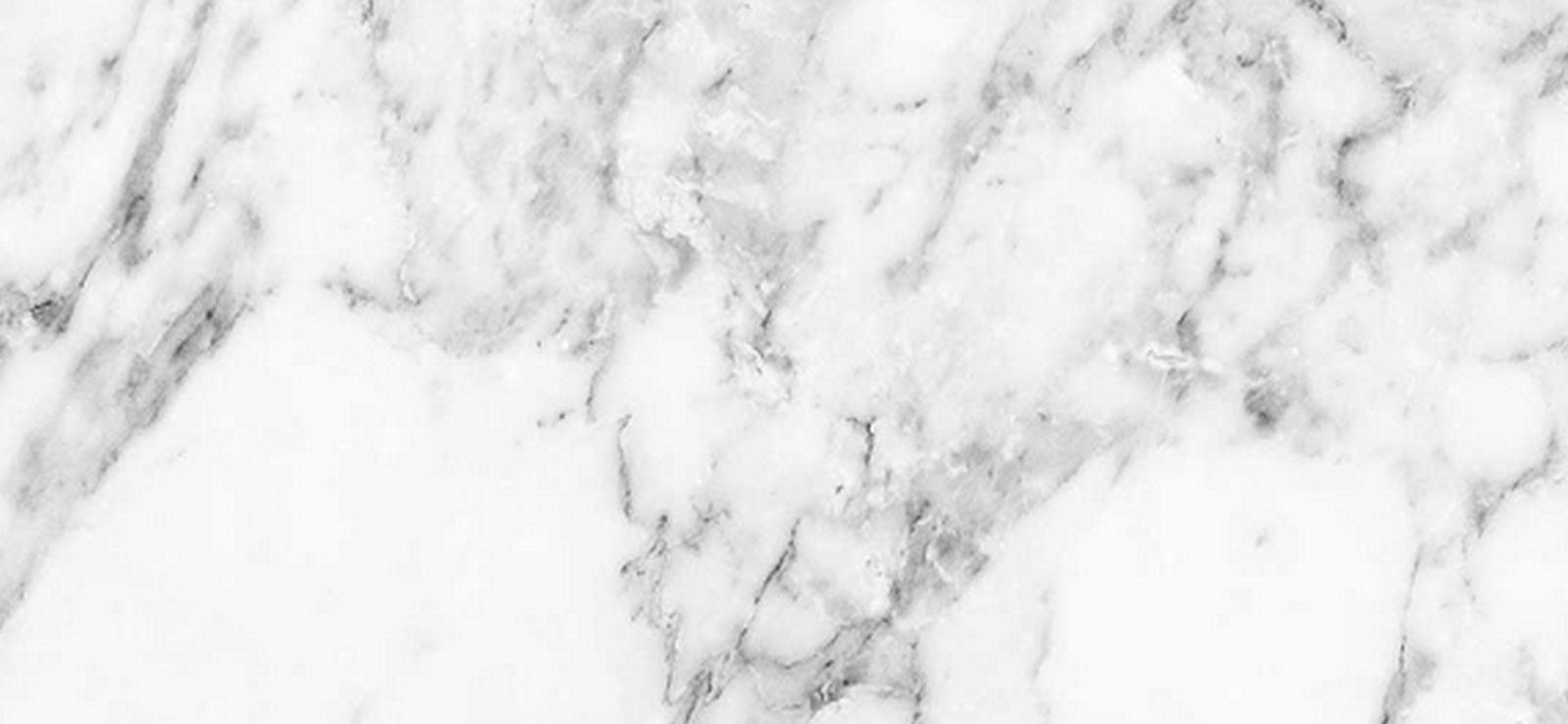 Most Inspiring Wallpaper Marble Ios - Marble%2BiPhone%2BWallpaper  HD_931622.png