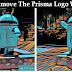 Cara Menghapus Watermark Di Foto Prisma Android