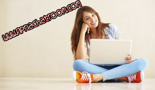 Friendship Chat Room Pakistan