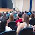 Centro Cultural recebeu grande público em mais uma Viagem Literária
